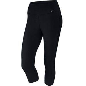 Nike Dri-fit training capri WO